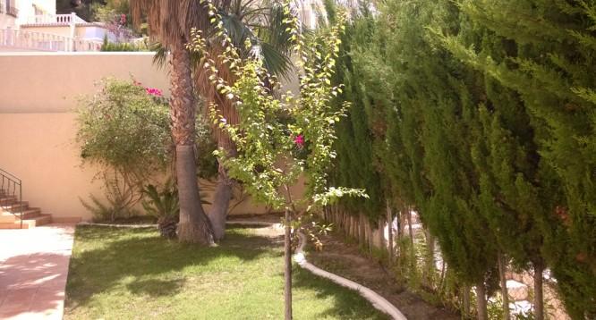 Villa Colonia en Altea Hills (20)