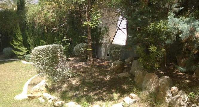 Villa Colonia en Altea Hills (24)