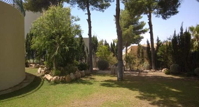 Villa Colonia en Altea Hills (25)
