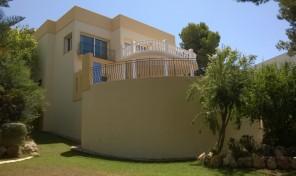 Villa Colonia en Altea Hills (28)