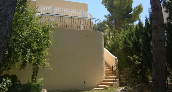 Villa Colonia en Altea Hills (29)
