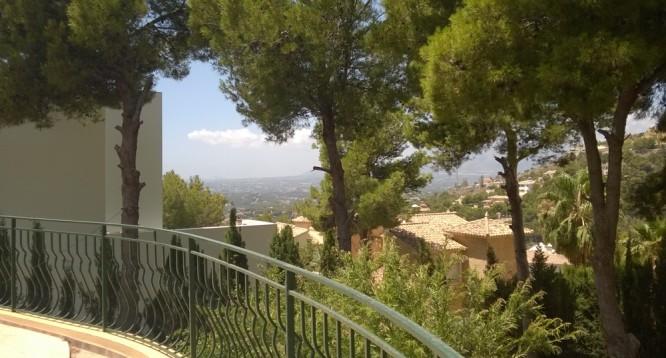 Villa Colonia en Altea Hills (32)
