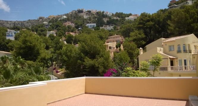 Villa Colonia en Altea Hills (4)