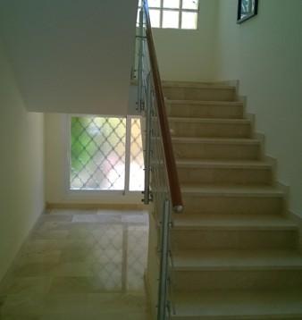 Villa Colonia en Altea Hills (40)