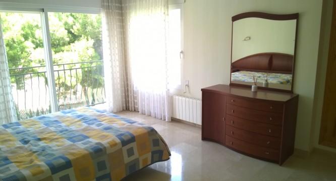 Villa Colonia en Altea Hills (59)