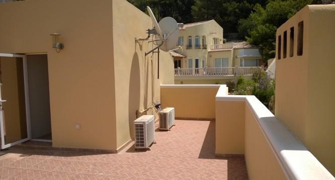 Villa Colonia en Altea Hills (6)
