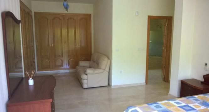 Villa Colonia en Altea Hills (63)