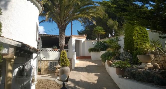 Villa La Marina en Benissa (12)