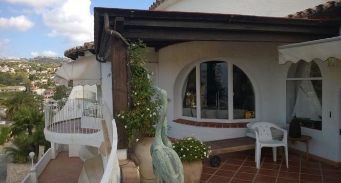 Villa La Marina en Benissa (32)