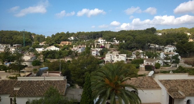 Villa La Marina en Benissa (42)