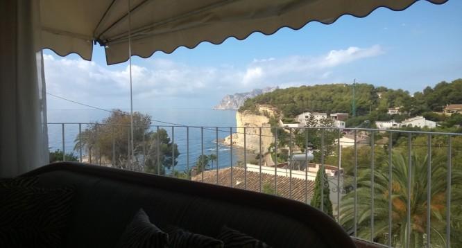 Villa La Marina en Benissa (51)