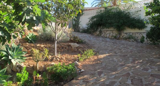 Villa Maryvilla en Calpe (7)