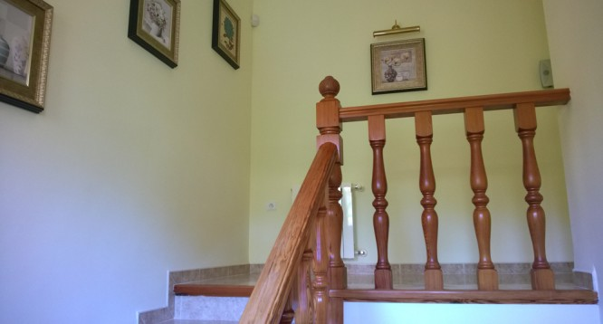 Villa Verdagara en Benissa (26)