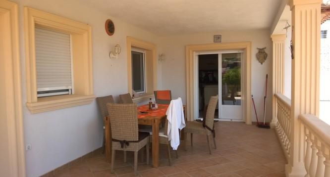 Villa Verdagara en Benissa (4)