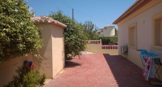 Villa Verdagara en Benissa (42)