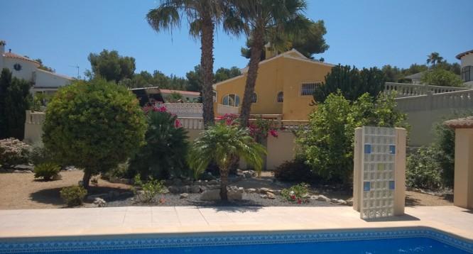 Villa Verdagara en Benissa (47)