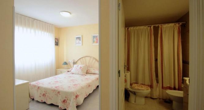 Apartamento Apolo XVI en Calpe (14)