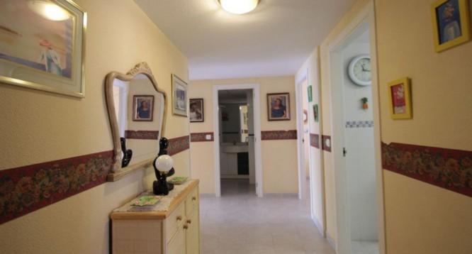 Apartamento Apolo XVI en Calpe (7)