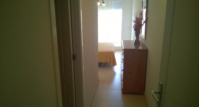 Apartamento Apolo XVII 11 en Calpe (10)