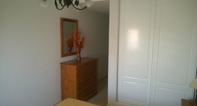 Apartamento Apolo XVII 11 en Calpe (15)