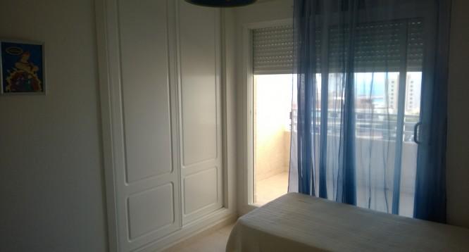 Apartamento Apolo XVII 11 en Calpe (19)