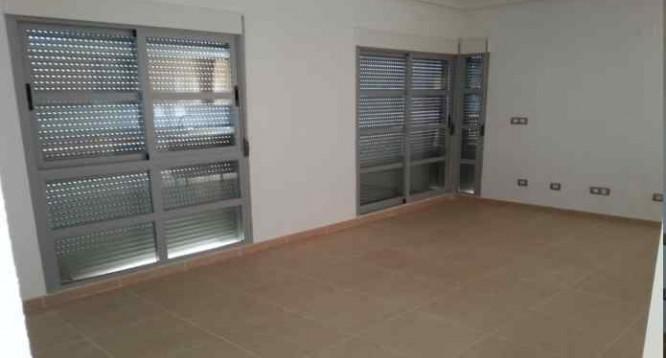 Apartamento Bora Bora en El Campello (16)