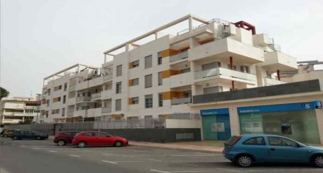 Apartamento Bora Bora en El Campello (3)