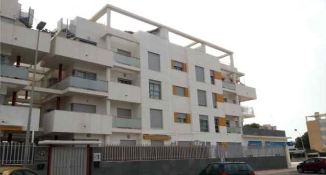 Apartamento Bora Bora en El Campello (4)