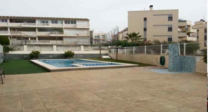 Apartamento Bora Bora en El Campello (5)
