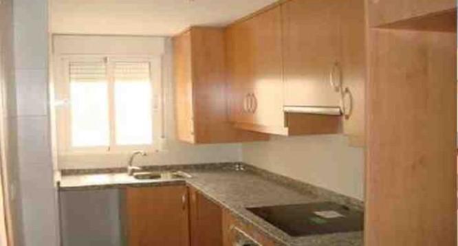 Apartamento Brotons en El Campello (10)