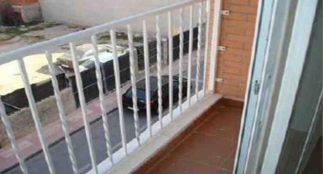 Apartamento Brotons en El Campello (13)