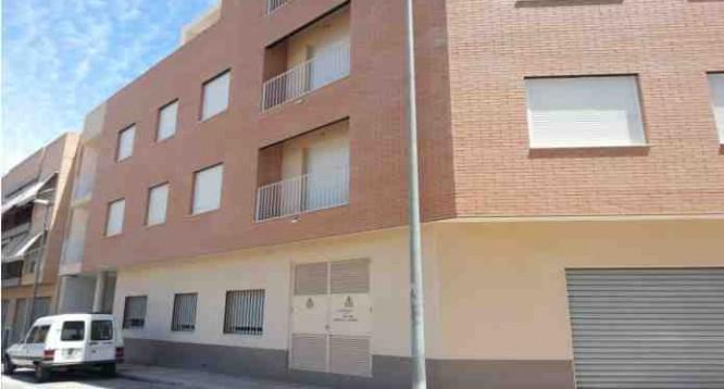 Apartamento Brotons en El Campello (2)