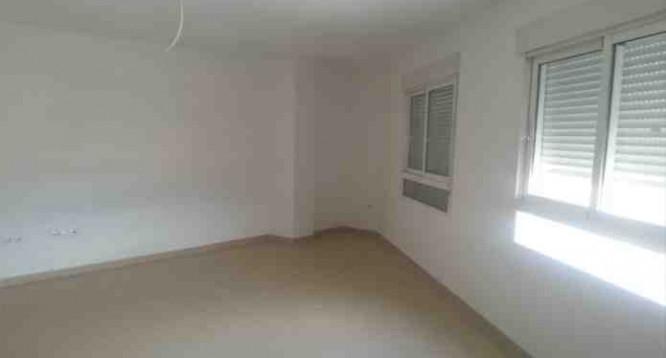 Apartamento Brotons en El Campello (4)