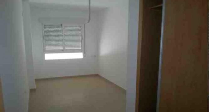 Apartamento Brotons en El Campello (5)