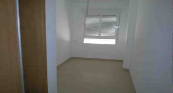Apartamento Brotons en El Campello (6)