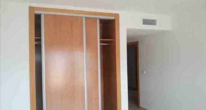 Apartamento Brotons en El Campello (7)