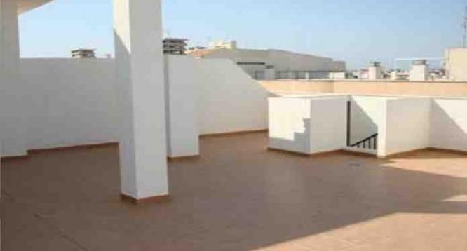 Apartamento Brotons en El Campello (9)