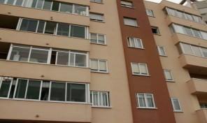Apartamento Calpe II en Calpe (2)
