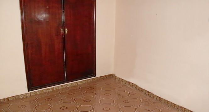 Apartamento Calpe II en Calpe (4)