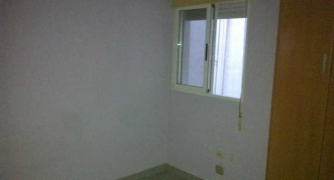 Apartamento Chaflan en Calpe (11)
