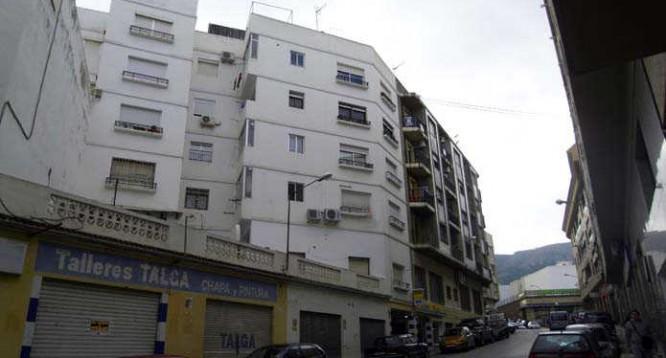 Apartamento Chaflan en Calpe (12)