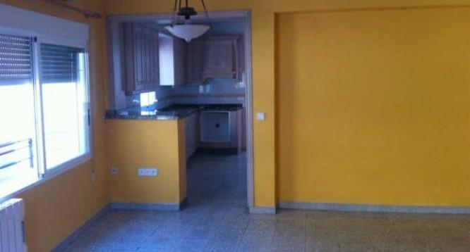 Apartamento Chaflan en Calpe (7)