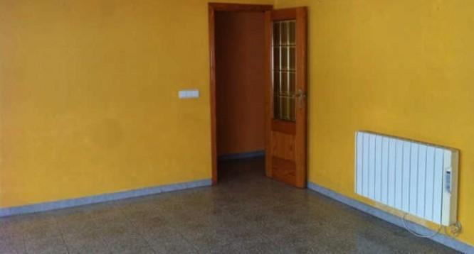 Apartamento Chaflan en Calpe (8)