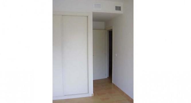 Apartamento Estrella de Calpe en Calpe (7)