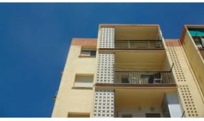 Apartamento Goleta en Denia (1)