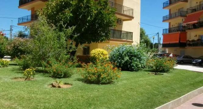 Apartamento Goleta en Denia (2)