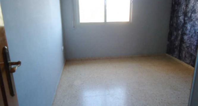 Apartamento Goleta en Denia (3)