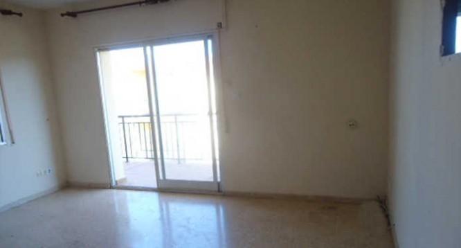 Apartamento Goleta en Denia (4)