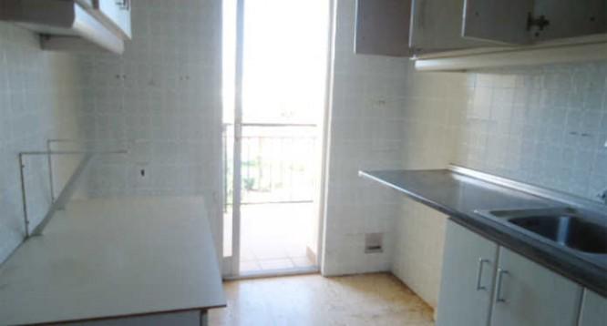 Apartamento Goleta en Denia (6)