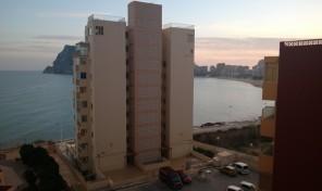 Apartamento Horizonte (3)
